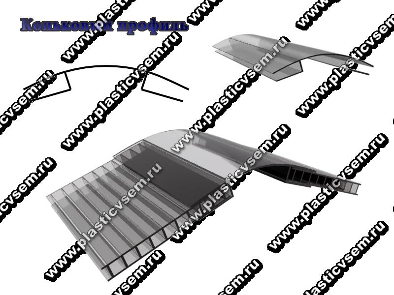 инструкция по применению сотового поликарбоната скачать